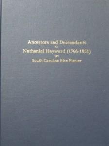 ancest-nat-hey