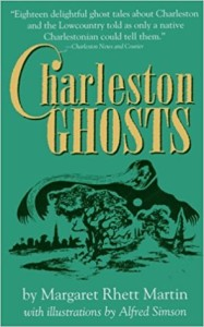 charleston-ghosts